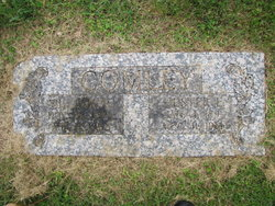 William Reuben Comley