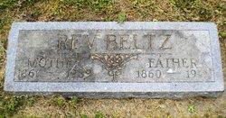 Lena <i>Berner</i> Beltz