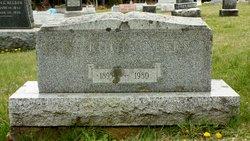 Anna Ruth Anderson