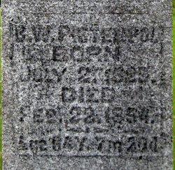Berend Willem Pietenpol