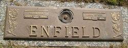 Herschel Enfield