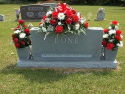 Willis Donald T-Bone Bone