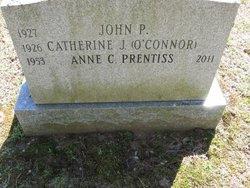 Anne C. Prentiss