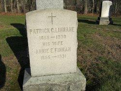 Patrick C. Linnane
