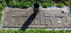 Ruth M. Bradley