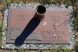 Edward S. Bradley