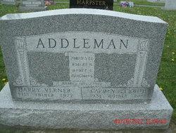 Carmen <i>Beckwith</i> Addleman