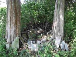 Dry Grove Cemetery