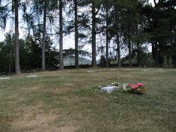 Lake Delaware Cemetery