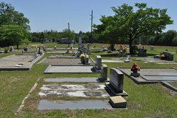 Galbreath Cemetery