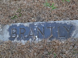 John Randolph Brantly