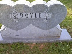 Paul K Doyle