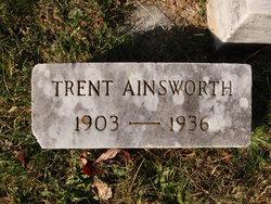 Judah Trent Ainsworth