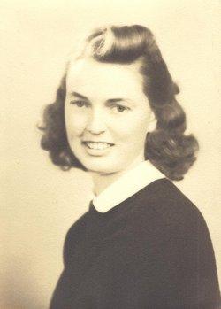 Catherine Helen <i>Campbell</i> Bartlett