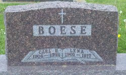 Lena Boese
