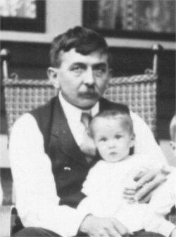 Emmerich Emil Elbert
