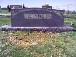 Elmer Leo Arnold