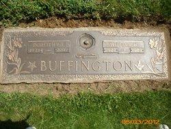 Dorothy I. Buffington