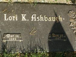 Lori K. Ashbaugh