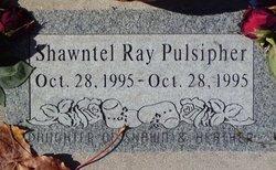 Shawntel Ray Pulsipher