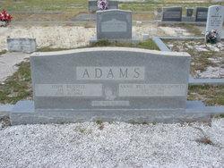 John Russell Adams