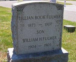 Lillian <i>Book</i> Fulmer