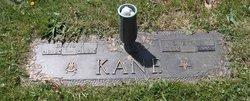 David V Kane