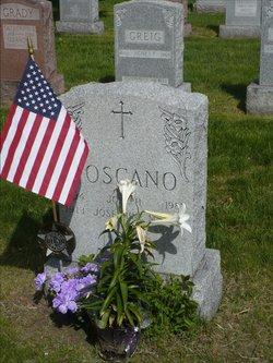 Joseph Toscano