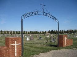 Medina Cemetery