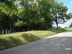 South Kirby Cemetery