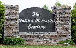 Charles Memorial Gardens