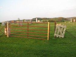 Dorset Ridge Cemetery