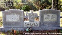 Al Graves
