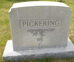 Ella Miranda Pickering