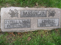 Charles Bassinger