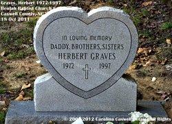 Herbert Graves