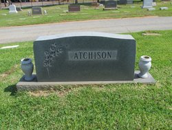 Leann Atchison