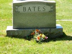 Nellie H. Bates