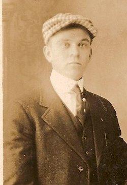 Marlie Alfred Fidler