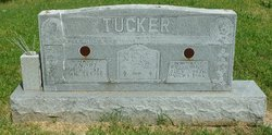 Andri Tucker