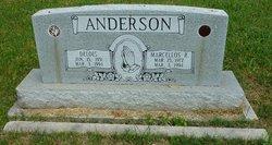 Delois Anderson