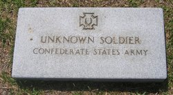 22 Unknown Soldiers