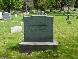 Arthur V. Fonda