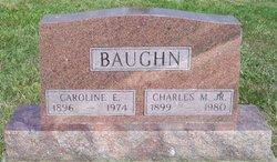 Caroline Elizabeth <i>See</i> Baughn