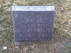 Adaline Lathrop
