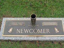 Robert Eugene Bob Newcomer, Sr