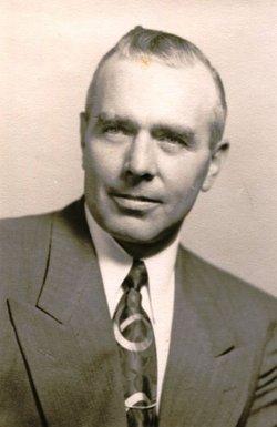 Orlie Emerson Chapman