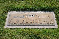 Lester Lyle Austin