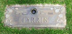 Lois Betz <i>Craft</i> Harris
