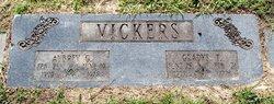Aubrey G. Vickers